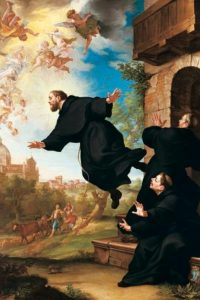st-joseph-of-cupertino